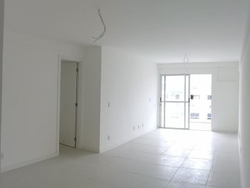 Apartamento Alto Padrão à Venda
